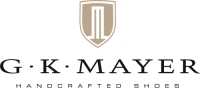 G. K. Mayer Shoes