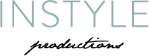 Instyle Productions