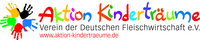 Aktion Kindertraeume