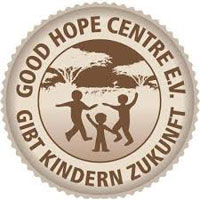 Good Hope Centre