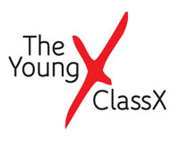 The Young Class X