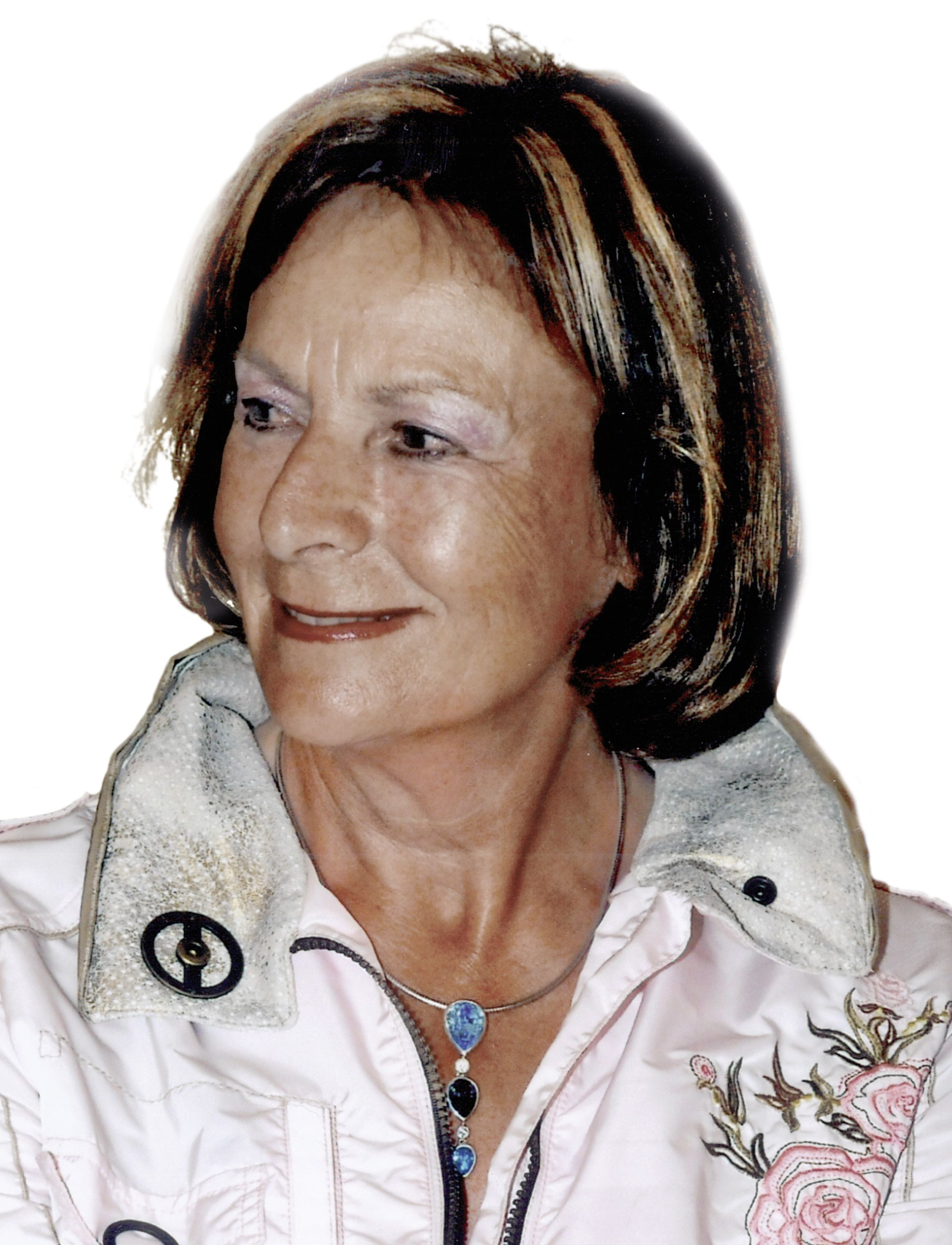 Ingrid Mickler-Becker